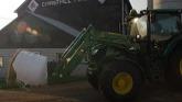 Dairy Solutions & Support | John Deere