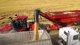 Brandt XT-Series Grain Cart Showcase