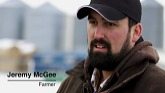 The benefits of YaraVita Procote for Manitoba farmers