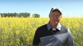 Agronomy Minute - Weed Resistance