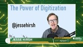 Ag Talk: The Power of Digitization in Ag, Presented by AgExpert (FCC)