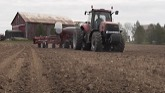 Grains in Our Life - How do Ontario grains grow?
