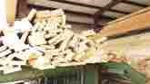 Lumber Price Increase Not a Benefit ...