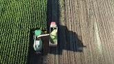 Benefits of Pioneer® brand BMR corn