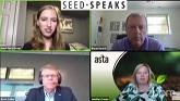 Seed Speaks Ep 8 Traveling Post Pandemic
