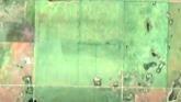 Satellites for Agriculture: Applicat...