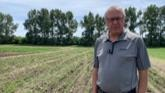 Agronomy Minute - Interpreting Soil ...
