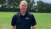 Agronomy Minute - Short and Long Ter...