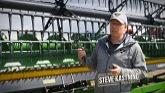 Pro Tip - New John Deere Headers: How To Install