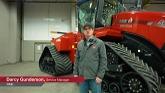Case IH - Service Maintenance - Tractors (QuadTrac)