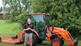 Rotary Cutter Break Down and Demo! L...