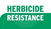 What is Herbicide Resistance?