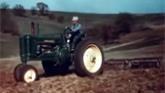 1940s John Deere Soil Conservation Film