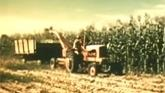 1950's Allis Chalmers WD-45