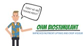 Cargill Field Huddle: OHM Biostimulant