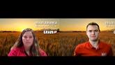 Grain Kernels with Laura Scott
