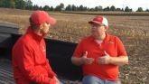 Bumper Crops: Fall Soil Sampling Keys to Success