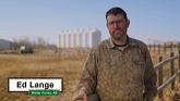 The future of fertilizer | Cargill