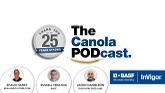 "The Canola PODcast – Episode 2 ""Resi..."