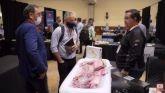 USMEF Brings Together Beef Exporters...