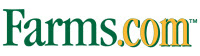 Farms.com logo