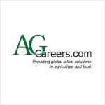 AgCareers.com Logo