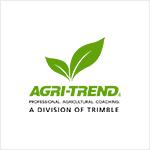Agri-Trend Logo