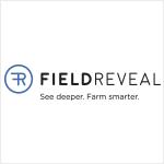 FieldReveal Logo