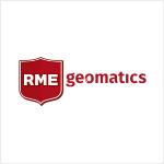 RME geomatics
