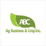 Ag Business & Crop Inc. Logo