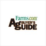 Farms.com Ag Buyers Guide Logo