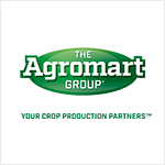 The Agromart Group Logo