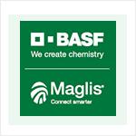 BASF Maglis Logo