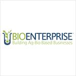 Bioenterprise Corporation Logo