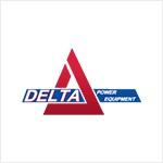 Delta Power & Equipment Logo