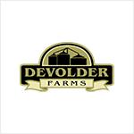 Devolder Farms Logo