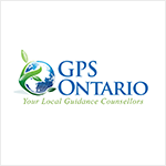 GPS Ontario Logo