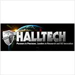Halltech Precision Systems