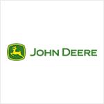 John Deere Canada Logo