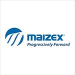 Maizex Logo
