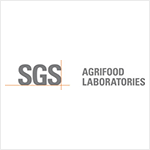 sgs agrifood