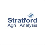 Stratford Agri Analysis