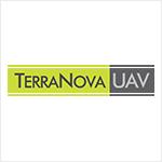 TerraNova UAV