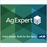 AgExpert - Farm Credit Canada Logo