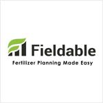 Fieldable Logo
