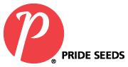 Pride Seeds logo