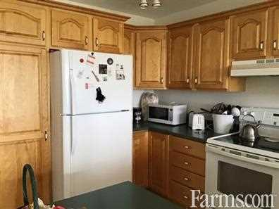 Only 20 Minutes to Fredericton for Sale, Keswick Ridge, New Brunswick