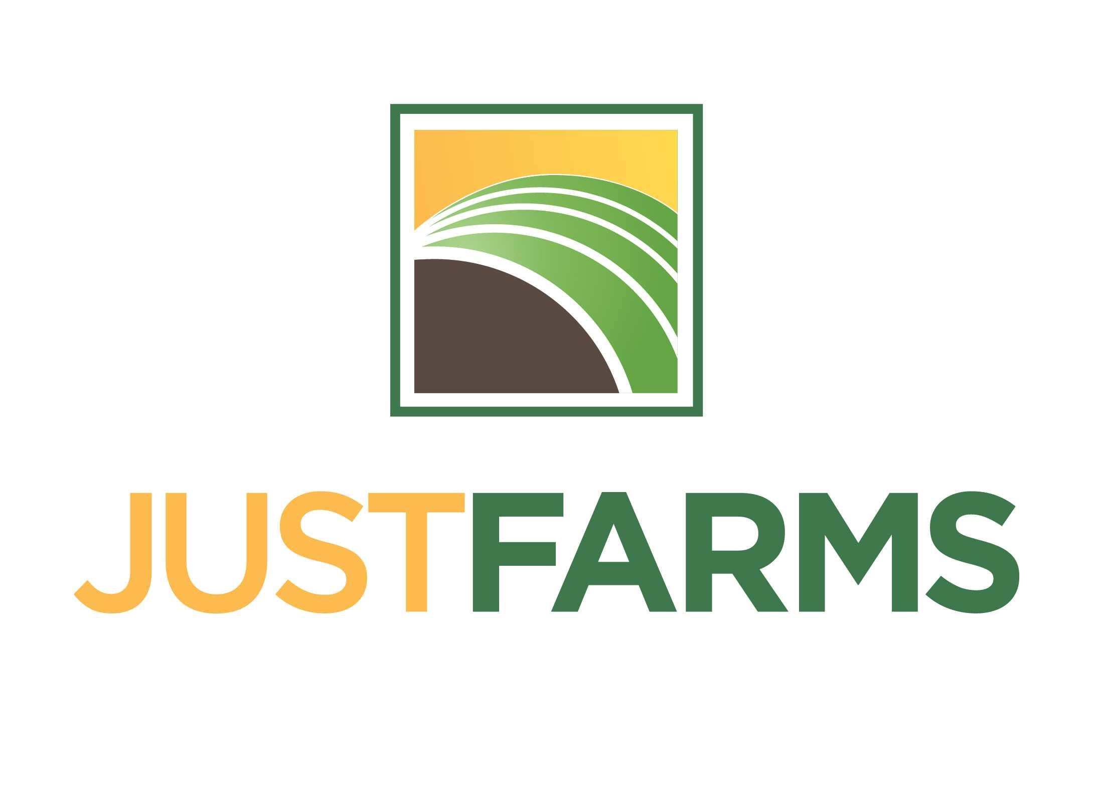 Just Farms - Ontario