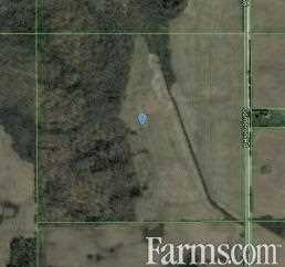 SOLD Land for Sale, Bothwell, Ontario