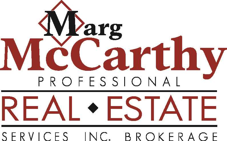 Marg McCarthy Professional Real Estate Services